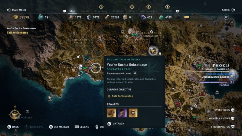 ac-odyssey-youre-such-a-sokratease-guide