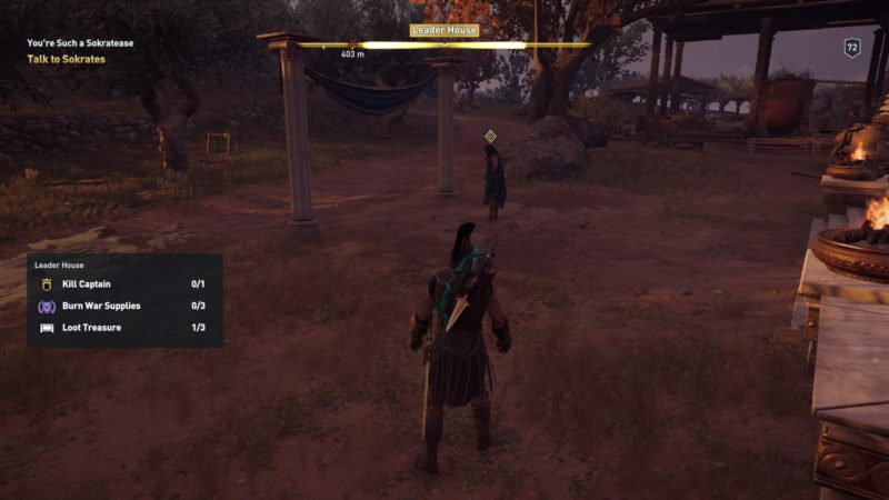 ac-odyssey-youre-such-a-sokratease-guide-tips