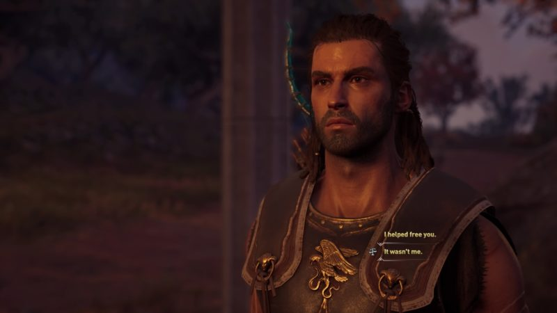 ac-odyssey-youre-such-a-sokratease-quest-guide