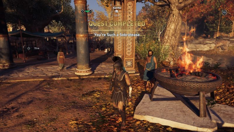 ac-odyssey-youre-such-a-sokratease-tips