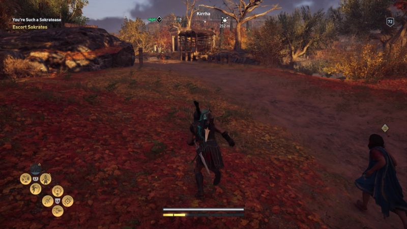 ac-odyssey-youre-such-a-sokratease-walkthrough-and-guide