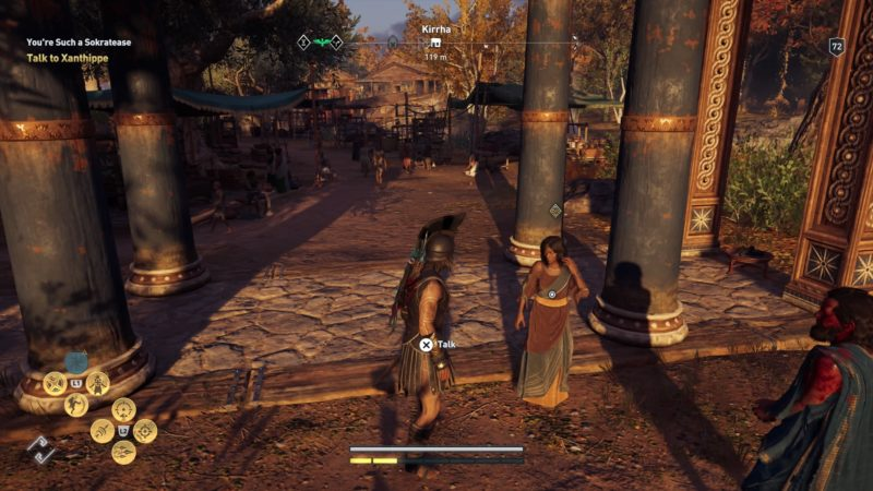 ac-odyssey-youre-such-a-sokratease-wiki