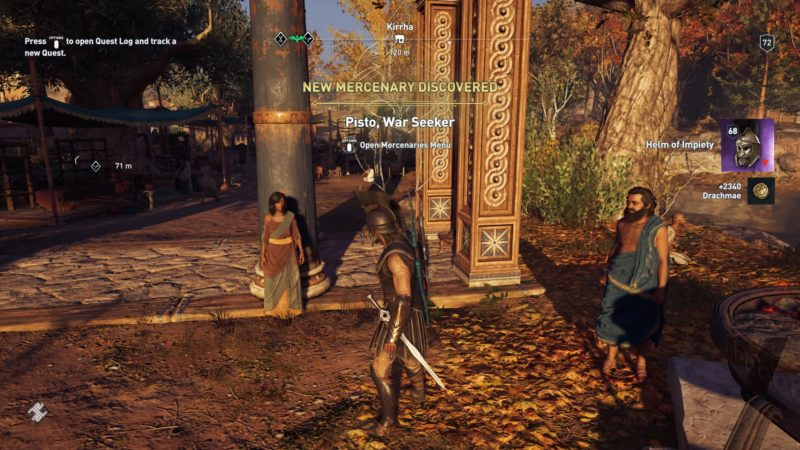 ac-odyssey-youre-such-a-sokratease-wiki-and-guide