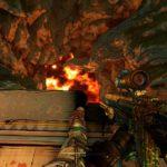 bl3 - rumble in the jungle quest walkthrough
