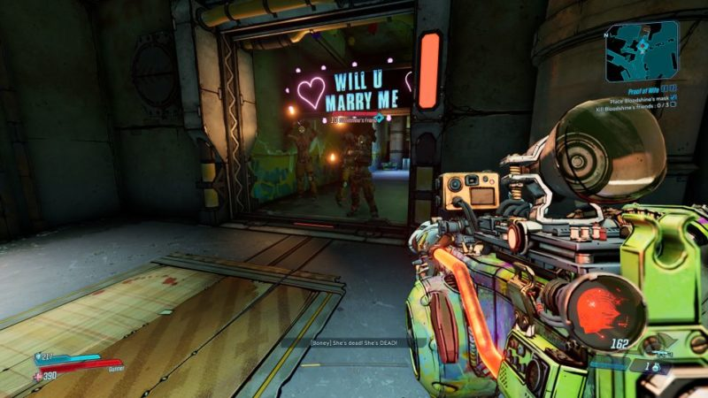borderlands 3 - proof of wife guide (2)