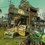 borderlands 3 - the guns of reliance walkthrough