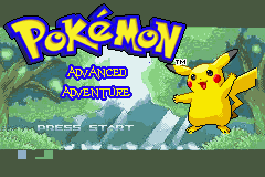 most popular pokemon fan games