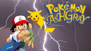 top 7 pokemon fanmade games