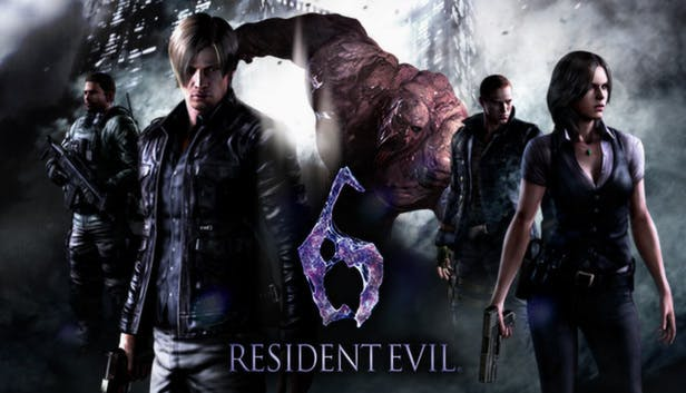 best resident evil - ranked from worst to best