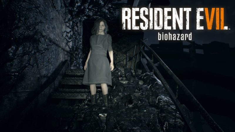 top resident evil games