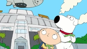 best family guy episodes of all time