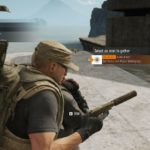 ghost recon breakpoint - a soul in rest wiki