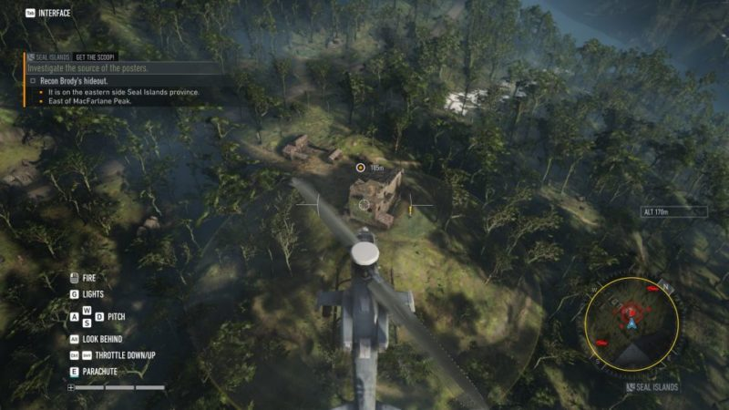 ghost recon breakpoint - get the scoop guide and tips