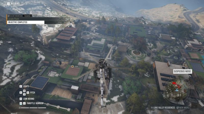 ghost recon breakpoint - tovarish wiki and guide