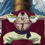 most powerful devil fruit ability