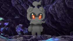 top mythical pokemon as of 2019