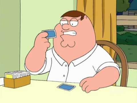 best family guy episodes for newbies