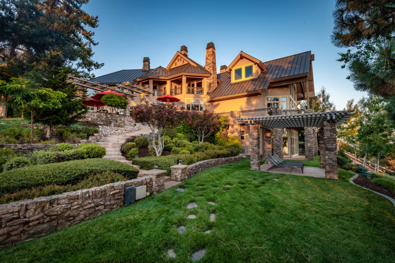 180 million home - top winners in my lottery dream home