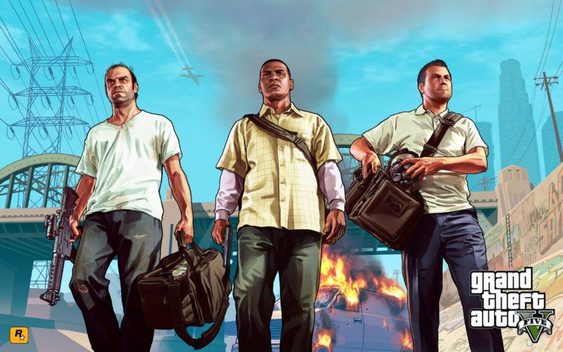 video games best selling list