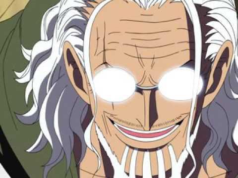 who has conqueror haki in one piece