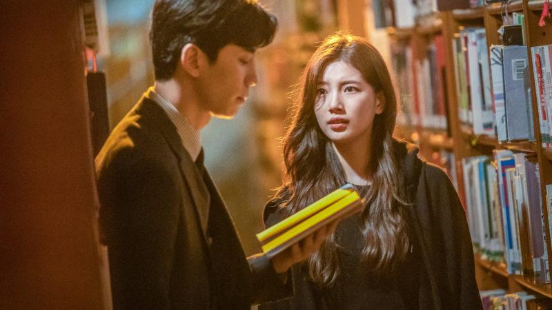 must watch korean shows on netflix 2020