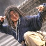 most iconic movies starring jackie chan