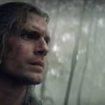 will there be season 2 witcher