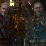 the witcher 3 - ugly baby tips