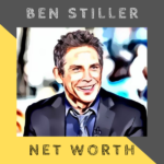 ben-stiller-net-worth