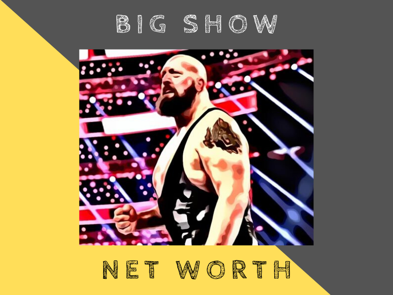 richest wwe superstar