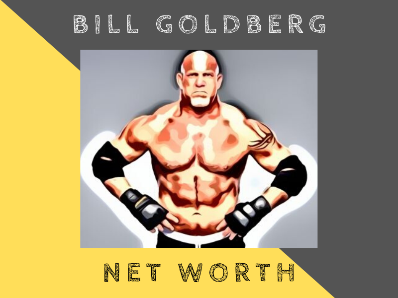 all time richest wrestlers