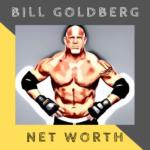 bill-goldberg-net-worth