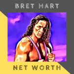 bret-hart-net-worth