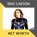 brie-larson-net-worth