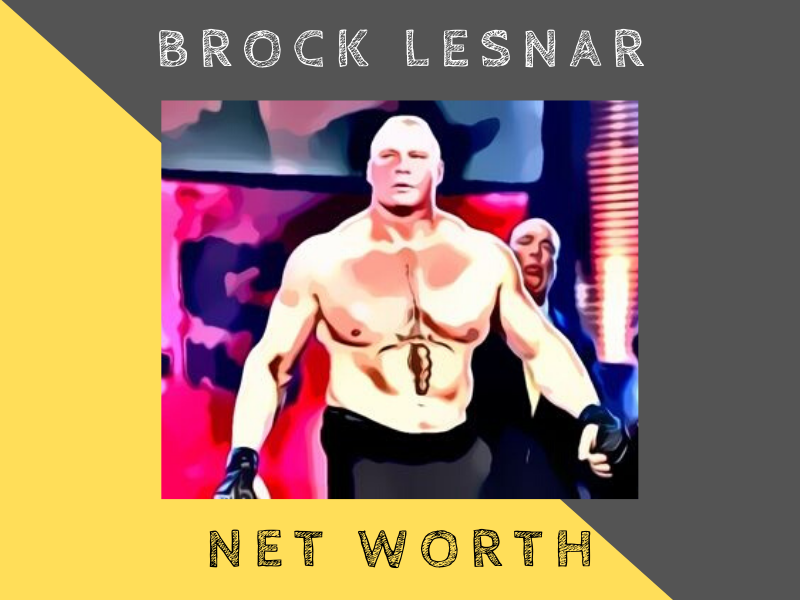 wrestler who earns the most in wwf and wwe