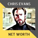 chris-evans-net-worth