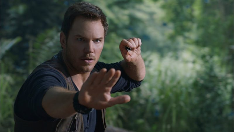 chris pratt net worth today