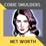 cobie-smulders-net-worth