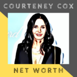 courteney-cox-net-worth