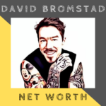 david-bromstad-net-worth
