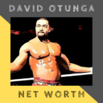david-otunga-net-worth