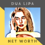 dua-lipa-net-worth
