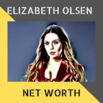 elizabeth-olsen-net-worth