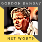 gordon-ramsay-net-worth