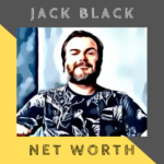 jack-black-net-worth