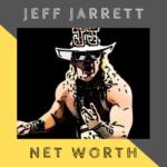 jeff-jarrett-net-worth