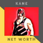 kane-net-worth
