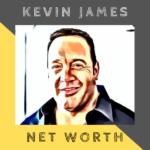 kevin-james-net-worth