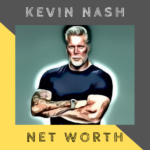 kevin-nash-net-worth