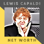 lewis-capaldi-net-worth